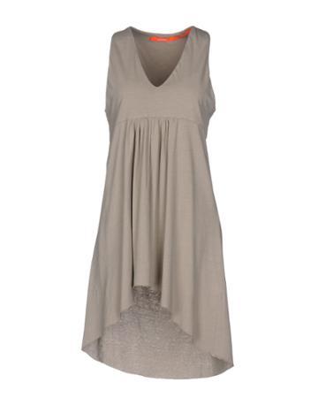 Rrd Short Dresses