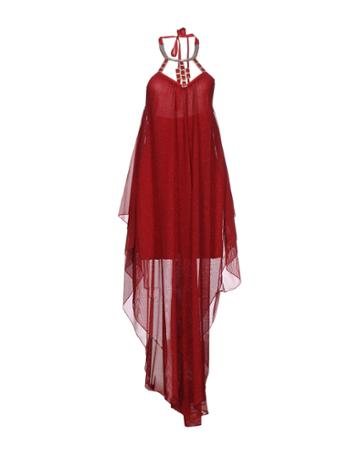 Mayentl Long Dresses