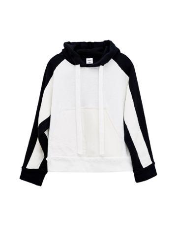Mini Sweatshirts