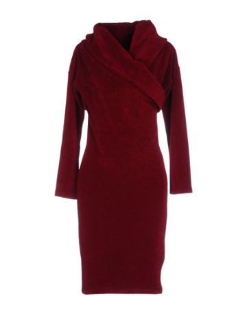 Callaghan Short Dresses