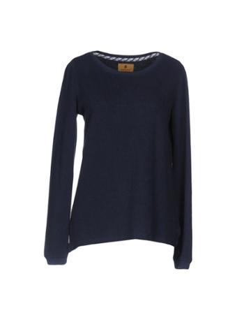 Historic Sweatshirts