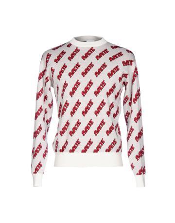Joyrich Sweaters