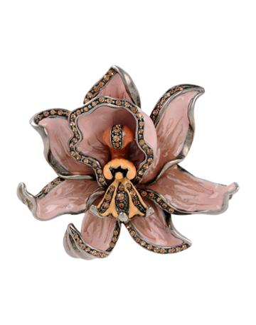 Etro Brooches