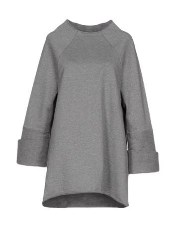 D.p.arte Sweatshirts
