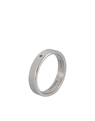 Ottaviani Rings