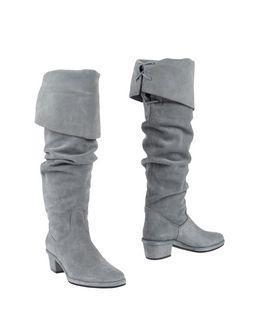 Blugirl Blumarine Boots
