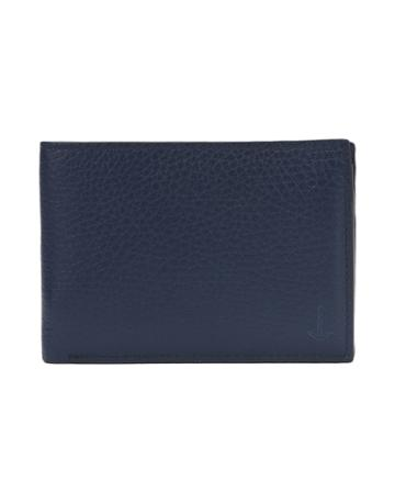 Miansai Wallets