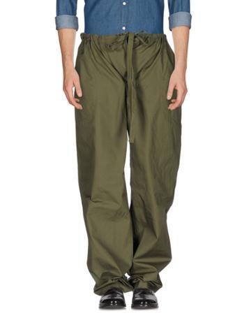 Monitaly Casual Pants
