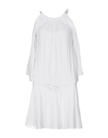 Jens Pirate Booty Short Dresses