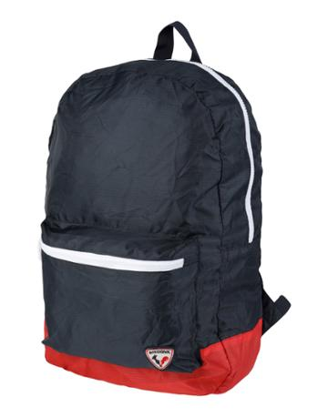 Rossignol Backpacks & Fanny Packs