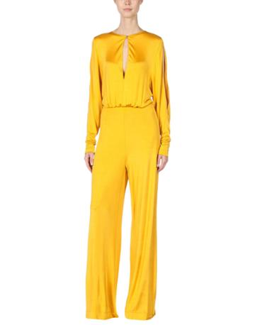 Miss Sixty Luxury Jumpsuits