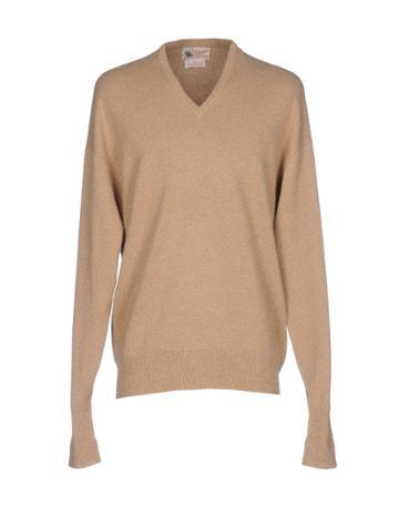 Gleneagles Sweaters