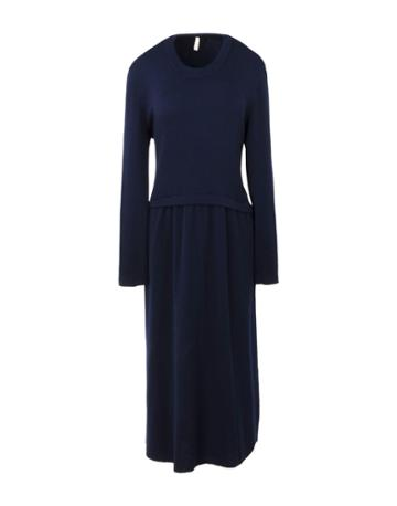 Boboutic Knee-length Dresses