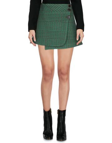 Virna Dr ® Mini Skirts