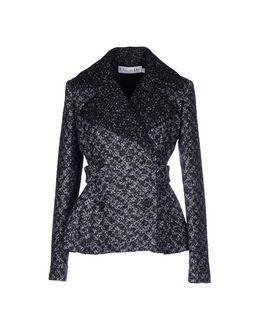 Dior Coats