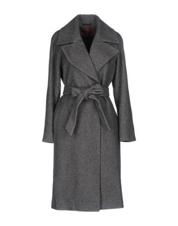 Hugo Coats
