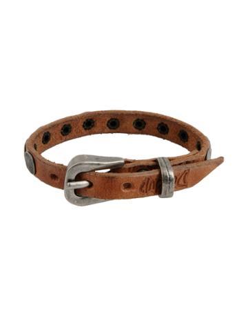 Dondup Bracelets