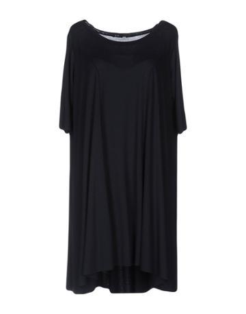 T.a. Short Dresses