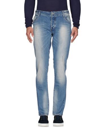 Invictus Jeans