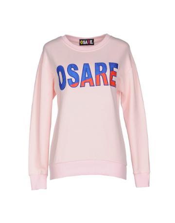 Osare. Sweatshirts