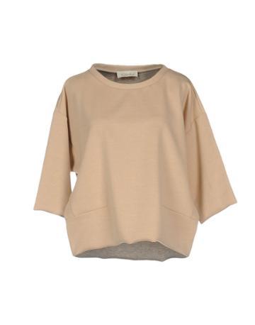 Kosmika Sweatshirts