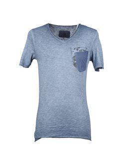 D.r Shirt T-shirts