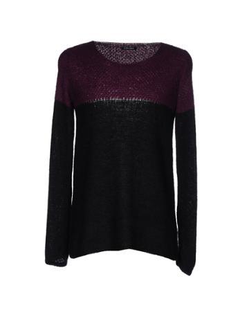 Crush Sweaters