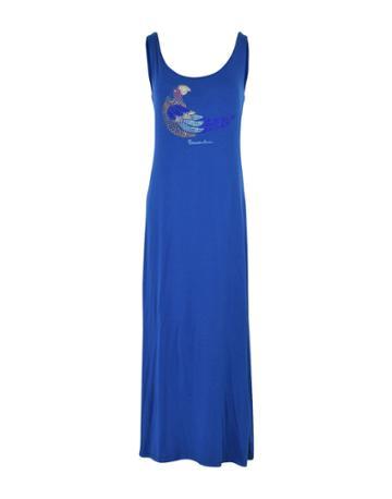 Braccialini Long Dresses