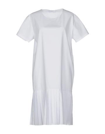 Edithmarcel Knee-length Dresses
