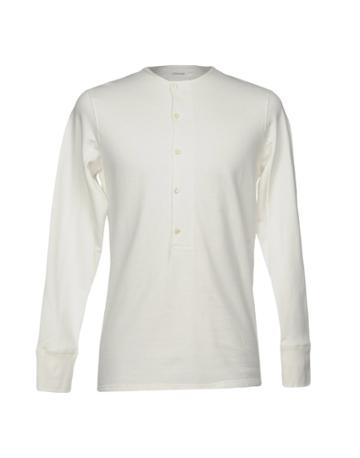 Lemaire Sweatshirts