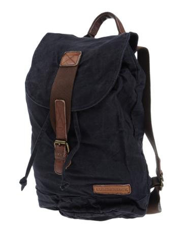 Lumberjack Backpacks & Fanny Packs