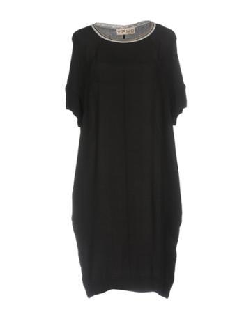 Ypno Knee-length Dresses