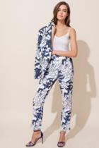 Yumikim City Slicker Pants
