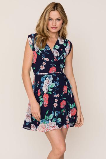 Yumikim Soho Mixer Dress