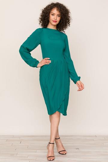 Yumikim Dreamer Dress