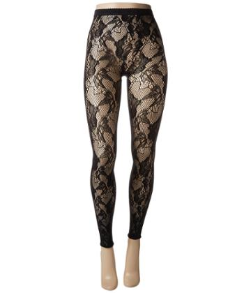 Wolford - Louise Leggings