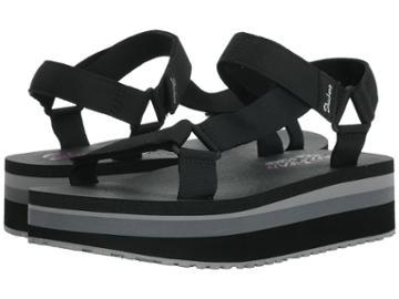 Skechers - Whip It - Carnivale