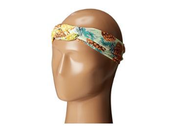 Maaji - Pineapple Beach Turban
