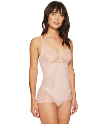Spanx - Spotlight On Lace Bodysuit