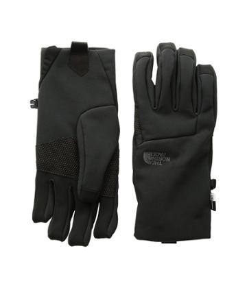 The North Face - Men's Apex+ Etiptm Glove