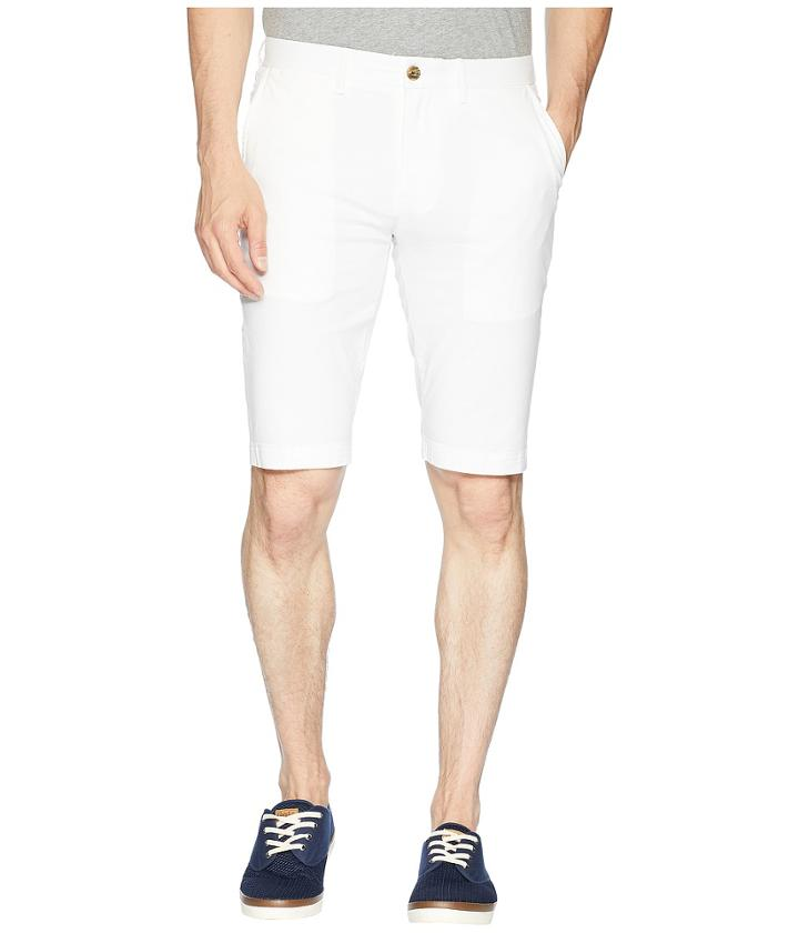 Ben Sherman - Fashion Ec1 Shorts