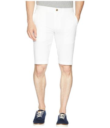 Ben Sherman - Fashion Ec1 Shorts