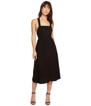 Rachel Pally - Linen Lian Dress