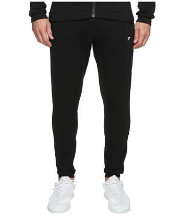 Nike - Sportswear Modern Jogger