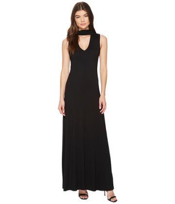 Rachel Pally - Alair Dress