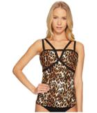 Miraclesuit - Never Say Never Roxy Top