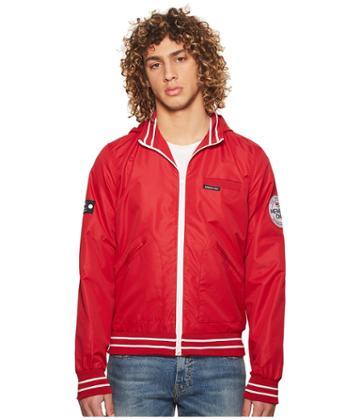 Members Only - Preston Sail Jacket
