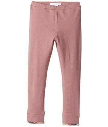 Burberry Kids - Penny Trousers