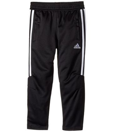 Adidas Kids - Tir017 Pants