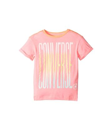 Converse Kids - Ombre Tee